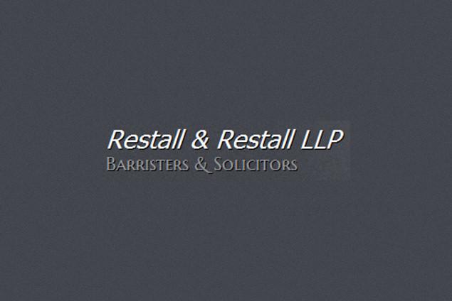 Restall & Restall LLP