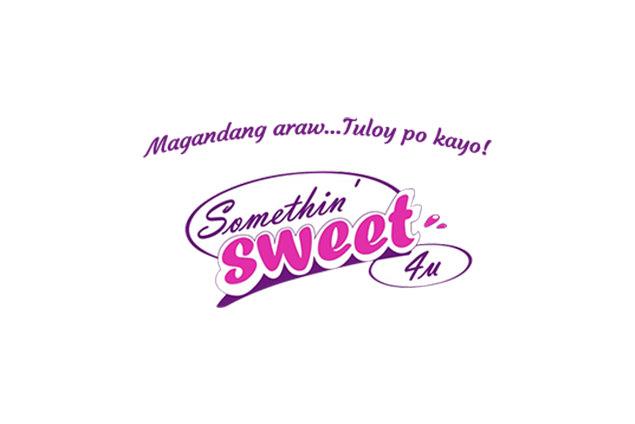 Somethin Sweet 4 U