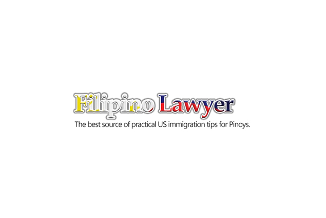Filipino Lawyer