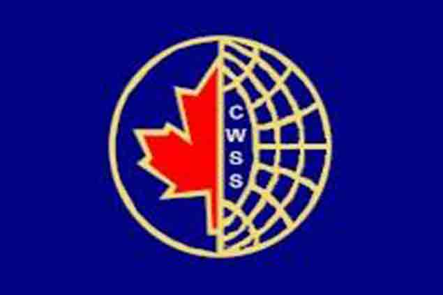 Canada - USA Worldwide Student Services (CWSS) Inc