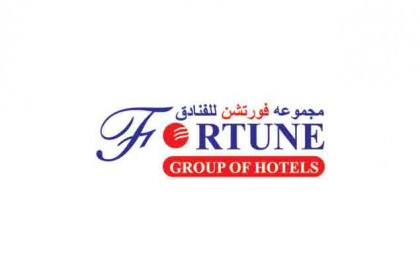 Ratsky - Fortune Royal Hotel