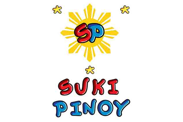 Suki Pinoy