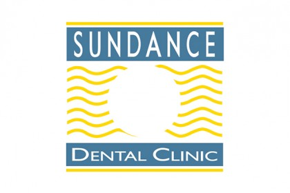 Sundance Dental Clinic