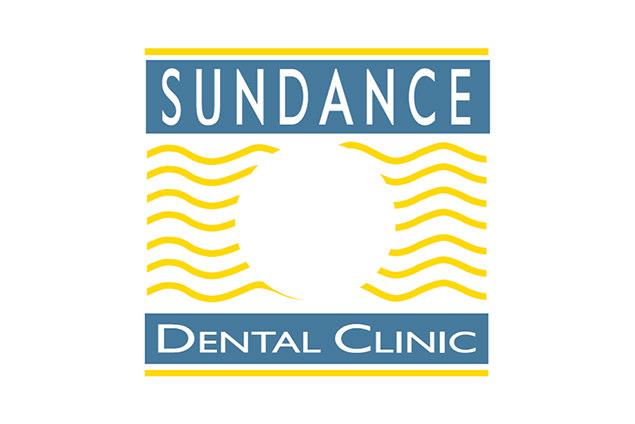 Sundance Dental Clinic