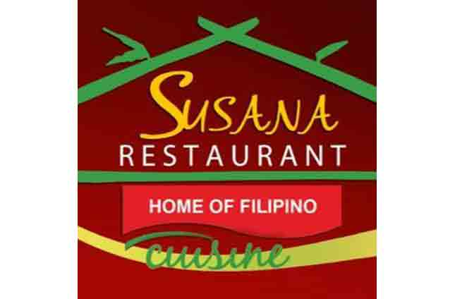 Susana Restaurant