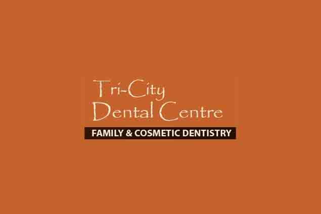 Tri-City Dental Center