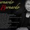 Bernardo Bernardo