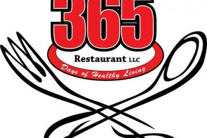 365 Restaurant