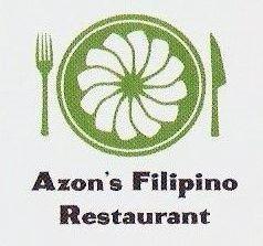 Azon's Restaurant