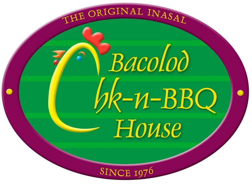Bacolod Chk-n-BBQ House