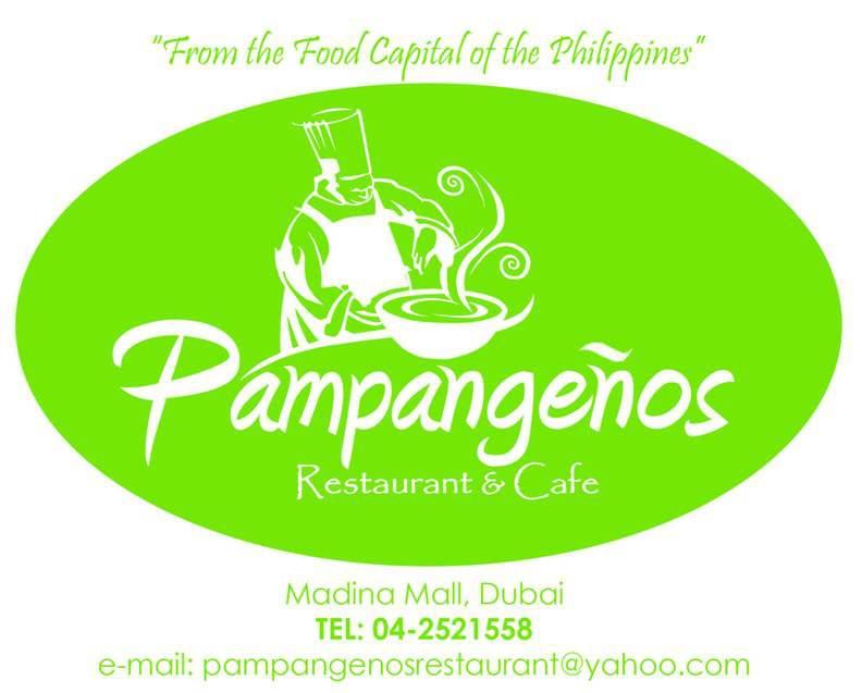 Pampangenos