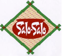 Salo Salo Grill