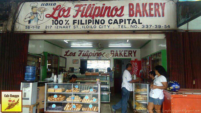 los-filipinos-bakery.jpg