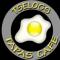 Tselogs