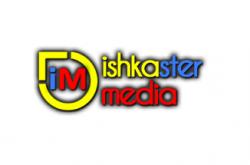 ishkaster media