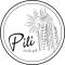 Pili Manila Grill