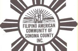 Filipino Community Centers