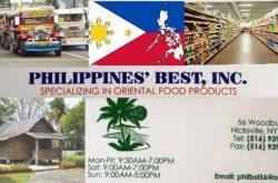 Philippines Best Inc