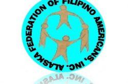 Alaska Federation of Filipino American Inc.
