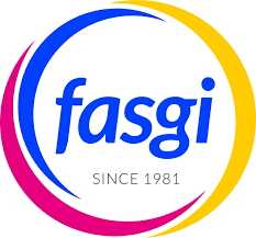 FASGI