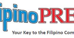 Filipino Press
