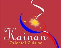 Kainan Oriental Cuisine