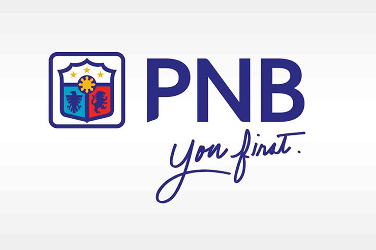 PNB you first