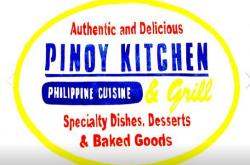 Pinoy kitchen