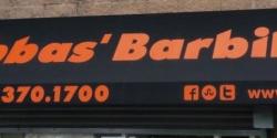 The Bubbas Barbikyu