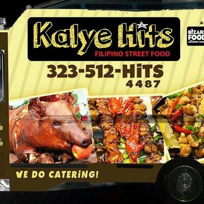 Kalye Hits