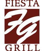 Fiesta Grill