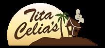 Tita Celias
