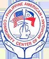 Philippine American