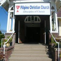 Filipino Christian Church