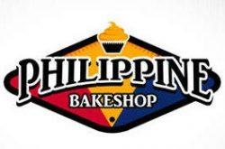 Philippine Bakeshop