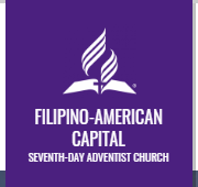 Filipino Amercican Capital