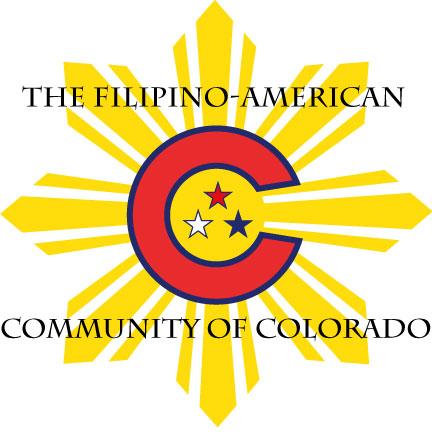 The Filipino American Community of Colorado