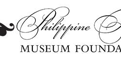 Philippine Folklife