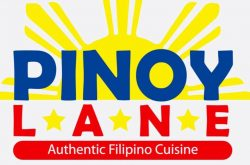 Pinoy Lane Authentic Filipino Cuisine