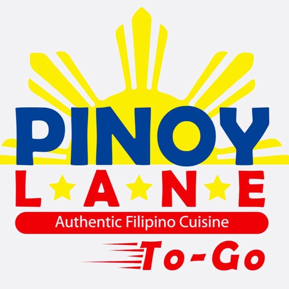 Pinoy Lane Authentic Filipino Cuisine