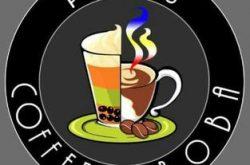Pinoys Coffee and Boba