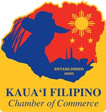 Kaua'i Filipino Chamber of Commerce