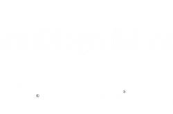 San Diego Filipino American