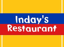 Inday's Restaurant