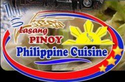 Lasang Pinoy Philippine Cuisine