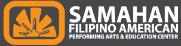 Samahan Filipino American