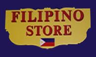 Filipino Store