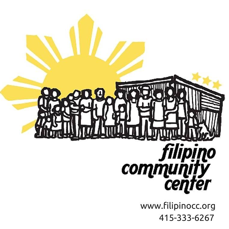 Filipino Community Center