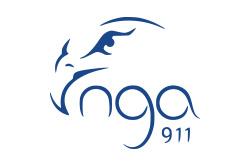 NGA 911