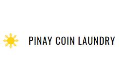 Pinay Coin Laundry